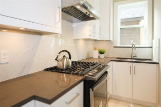 Photo 7: 3475 OXFORD Street in Vancouver: Hastings Sunrise House for sale (Vancouver East)  : MLS®# R2494868