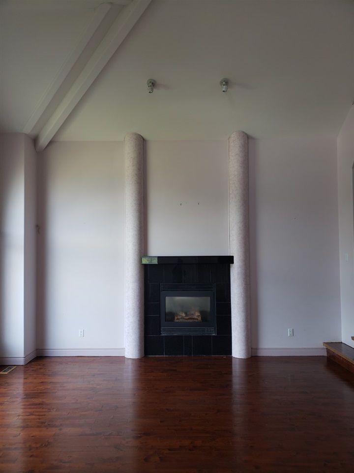 "Photo 4: Photos: 8639 SUNBURST Place in Chilliwack: Chilliwack Mountain House for sale in ""CHILLIWACK MOUNTAIN"" : MLS®# R2481022"