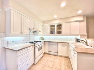 """Photo 13: 32 3405 PLATEAU Boulevard in Coquitlam: Westwood Plateau Townhouse for sale in """"PINNACLE RIDGE"""" : MLS®# R2618663"""