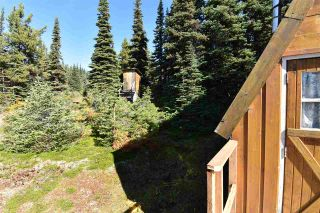 """Photo 2: 277 PRAIRIE Road in Smithers: Smithers - Rural House for sale in """"Prairie Cabin Colony"""" (Smithers And Area (Zone 54))  : MLS®# R2492758"""