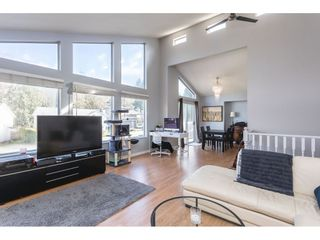 "Photo 10: 9211 214 Street in Langley: Walnut Grove House for sale in ""Walnut Grove"" : MLS®# R2548825"