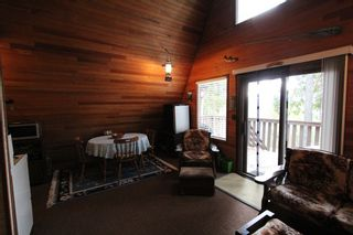Photo 7: 7261 Estate Drive in Anglemont: North Shuswap House for sale (Shuswap)  : MLS®# 10131589