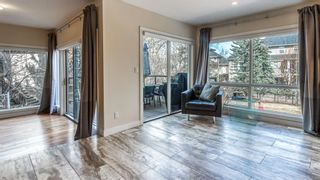 Photo 15: 334 Pumpridge Place SW in Calgary: Pump Hill Detached for sale : MLS®# A1094863