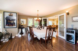 Photo 9: 5705 34B Avenue in Delta: Ladner Rural House for sale (Ladner)  : MLS®# R2502880