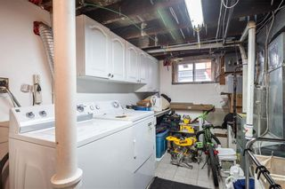 Photo 20: 668 Ingersoll Street in Winnipeg: Residential for sale (5C)  : MLS®# 202102559