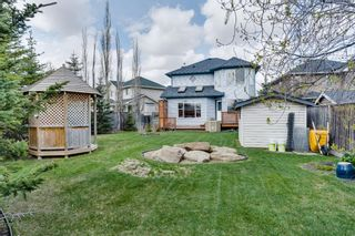 Photo 32: 64 Martha's Haven Gardens NE in Calgary: Martindale Detached for sale : MLS®# A1107070