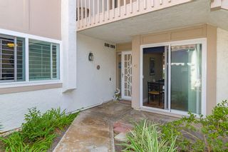 Photo 3: CORONADO CAYS Condo for rent : 2 bedrooms : 41 Kingston Court in Coronado
