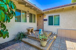 Photo 35: SAN DIEGO House for sale : 4 bedrooms : 5423 Maisel Way