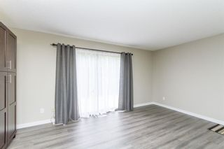 """Photo 17: 169 JAMES Road in Port Moody: Port Moody Centre Townhouse for sale in """"TALL TREES ESTATES"""" : MLS®# R2185076"""