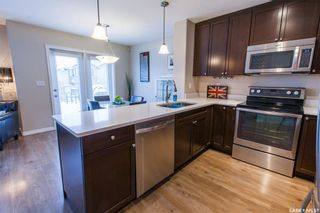 Photo 6: 314 Dickson Crescent in Saskatoon: Stonebridge Residential for sale : MLS®# SK716807