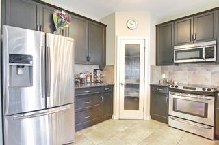 Photo 19: 60 EVERHOLLOW Street SW in Calgary: Evergreen Detached for sale : MLS®# A1118441