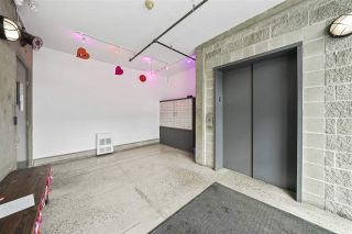 """Photo 20: 305 2001 WALL Street in Vancouver: Hastings Condo for sale in """"CANNERY ROW"""" (Vancouver East)  : MLS®# R2538241"""