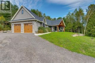 Photo 43: 52 AUTUMN Road in Warkworth: House for sale : MLS®# 40171100