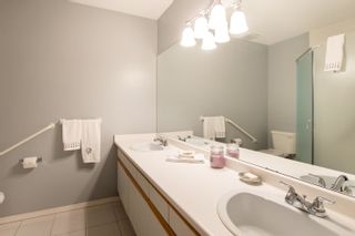"""Photo 17: 107 13895 102 Avenue in Surrey: Whalley Townhouse for sale in """"WHYDHAM ESTATES"""" (North Surrey)  : MLS®# R2610519"""