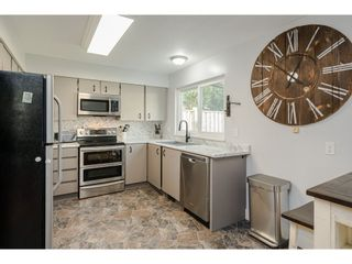 Photo 10: 2259 WILLOUGHBY Way in Langley: Willoughby Heights House for sale : MLS®# R2549864
