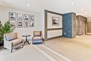 """Photo 2: 117 20078 FRASER Highway in Langley: Langley City Condo for sale in """"VARSITY"""" : MLS®# R2622422"""
