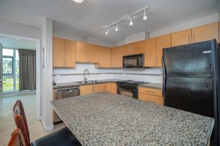 """Photo 11: 1206 5611 GORING Street in Burnaby: Central BN Condo for sale in """"LEGACY II"""" (Burnaby North)  : MLS®# R2619138"""
