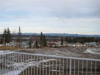 Photo 6: 7628 EASTVIEW ST in Prince George: St. Lawrence Heights House for sale (PG City South (Zone 74))  : MLS®# N202942
