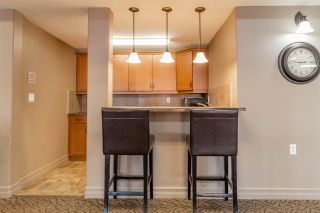 Photo 36: 104 45 INGLEWOOD Drive: St. Albert Condo for sale : MLS®# E4229075