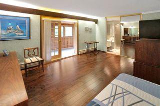 Photo 25:  in Edmonton: Zone 14 House for sale : MLS®# E4252258