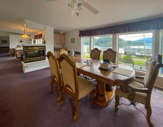 Photo 4: 238 Harbour Rd in : NI Port Hardy House for sale (North Island)  : MLS®# 875022