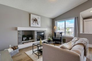 Photo 15: 414 SAGEWOOD Drive SW: Airdrie Detached for sale : MLS®# C4256648
