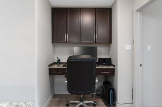 Photo 11: 116 5510 SCHONSEE Drive in Edmonton: Zone 28 Condo for sale : MLS®# E4236026