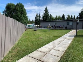 Photo 17: 332 4 Street NW: Sundre Detached for sale : MLS®# C4297355