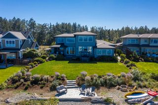 Photo 25: 10 1310 Wilkinson Rd in : CV Comox Peninsula House for sale (Comox Valley)  : MLS®# 872725