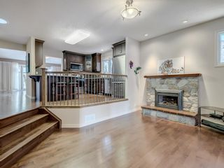 Main Photo: 116 Cedarille Green SW in Calgary: Cedarbrae Detached for sale : MLS®# A1085788