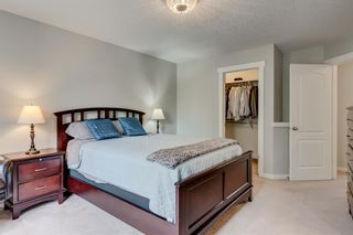 Photo 17: 3831 20 Street SW in Calgary: Garrison Woods Detached for sale : MLS®# A1145108