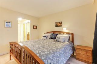 Photo 8: 1505 3070 GUILDFORD Way in Coquitlam: North Coquitlam Condo for sale : MLS®# R2432675