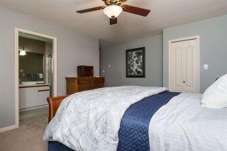 "Photo 19: 5269 BRIGANTINE Road in Delta: Neilsen Grove House for sale in ""MARINA GARDENS"" (Ladner)  : MLS®# R2541106"