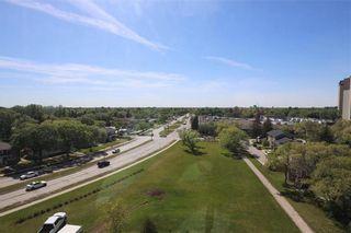 Photo 9: 9E 1975 Corydon Avenue in Winnipeg: River Heights Condominium for sale (1C)  : MLS®# 202113505