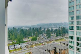 "Photo 17: 2105 3102 WINDSOR Gate in Coquitlam: New Horizons Condo for sale in ""CELADON"" : MLS®# R2536535"