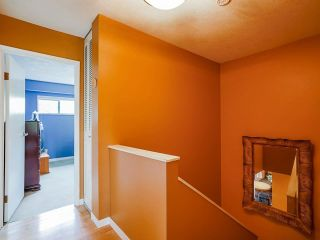 Photo 15: 4023 VINE STREET in Vancouver: Quilchena Townhouse for sale (Vancouver West)  : MLS®# R2576561