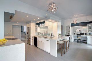 Photo 3: 404 46 Avenue SW in Calgary: Elboya Detached for sale : MLS®# A1148165