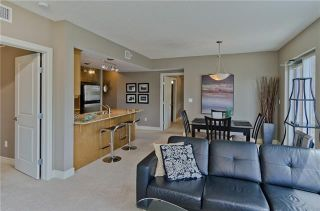 Photo 15: 1808 910 5 Avenue SW in Calgary: Downtown Commercial Core Apartment for sale : MLS®# C4302434