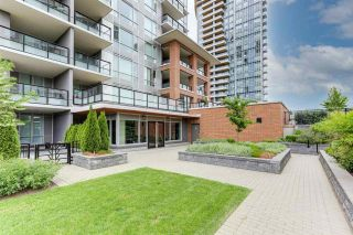 """Photo 31: 104 3096 WINDSOR Gate in Coquitlam: New Horizons Townhouse for sale in """"MANTYLA"""" : MLS®# R2602217"""