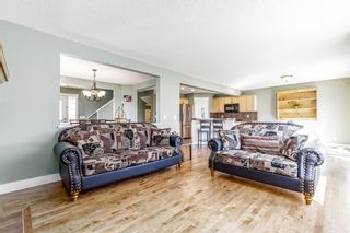 Photo 12: 2075 Reunion Boulevard NW: Airdrie Detached for sale : MLS®# A1096140