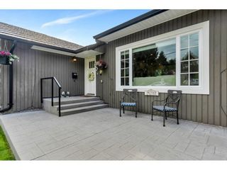 Photo 4: 1858 GALER Way in Port Coquitlam: Oxford Heights House for sale : MLS®# R2571582