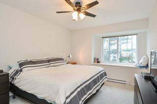 """Photo 15: 153 14833 61 Avenue in Surrey: Sullivan Station Townhouse for sale in """"ASHBURY HILL"""" : MLS®# R2234693"""