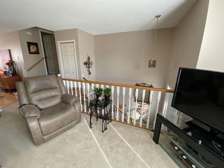 Photo 5: 105 Fairway View: High River Row/Townhouse for sale : MLS®# A1152855