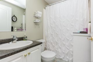 Photo 46: 1814 Jeffree Rd in Central Saanich: CS Saanichton House for sale : MLS®# 797477