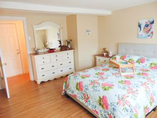 Photo 14: 5472 Highway 215 in Kempt Shore: 403-Hants County Residential for sale (Annapolis Valley)  : MLS®# 202106133