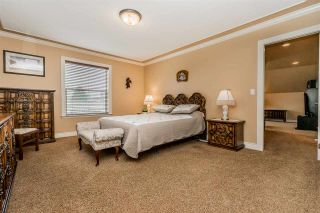 """Photo 20: 24538 56A Avenue in Langley: Salmon River House for sale in """"Salmon River"""" : MLS®# R2357481"""