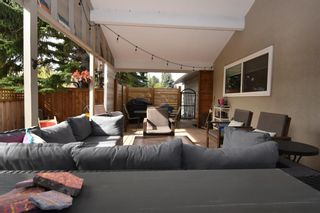 Photo 44: 643 WILLOWBURN Crescent SE in Calgary: Willow Park Detached for sale : MLS®# A1085476