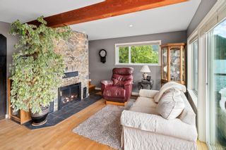 Photo 17: 2038 Butler Ave in : ML Shawnigan House for sale (Malahat & Area)  : MLS®# 878099