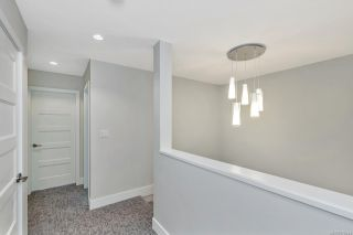 Photo 26: 937 Echo Valley Pl in : La Bear Mountain Row/Townhouse for sale (Langford)  : MLS®# 875844