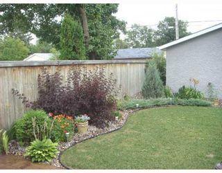 Photo 6: 850 LANARK Street in WINNIPEG: River Heights / Tuxedo / Linden Woods Residential for sale (South Winnipeg)  : MLS®# 2803746